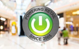 Retain24 firar 10 år!