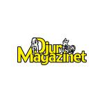 djur magasinet