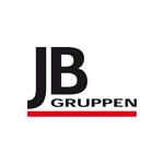 JB Gruppen