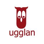 Ugglan