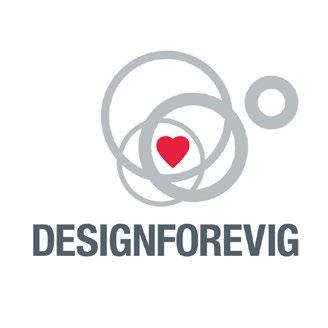 designforevig