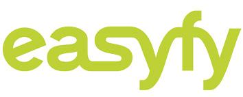 easyfy