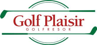 golf plaisir
