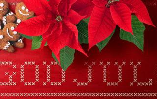 Presentkort är julklappen de flesta önskar sig