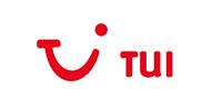 TUI använder Retain24s presentkortssystem