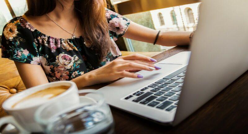 Spaning online: vad ska man fokusera på för att lyckas?