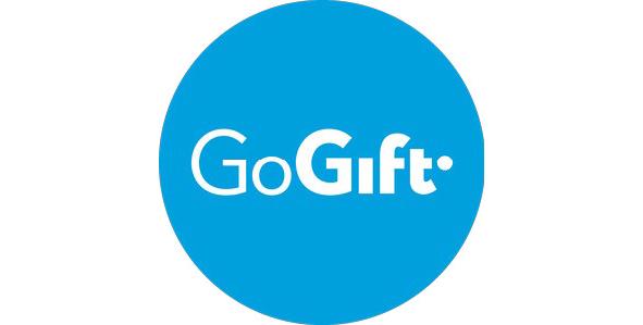 GoGift