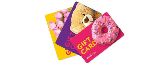 vanliga misstag företag gör med sina presentkort instore & online