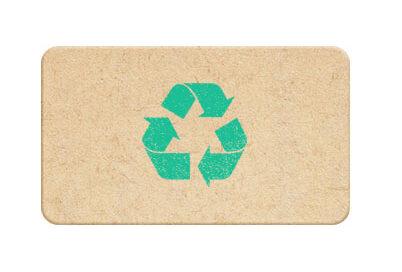 Retain24 levererar miljövänliga presentkort till sina kunder