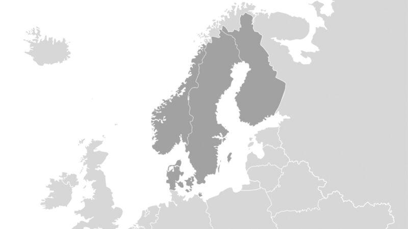 11 000 möjligheter till ökad lönsamhet i Norden genom Retain24s partner MBXP