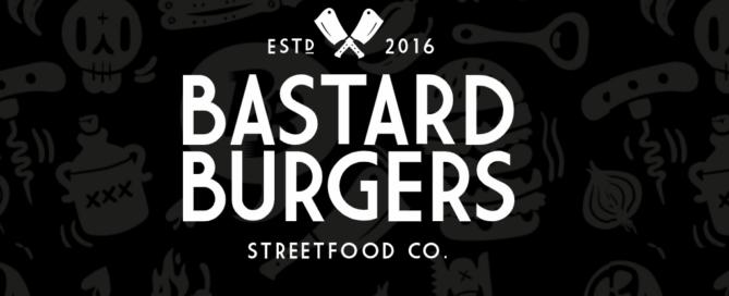 Norrlandsföretaget Bastard Burgers väljer presentkortssystem från Retain24